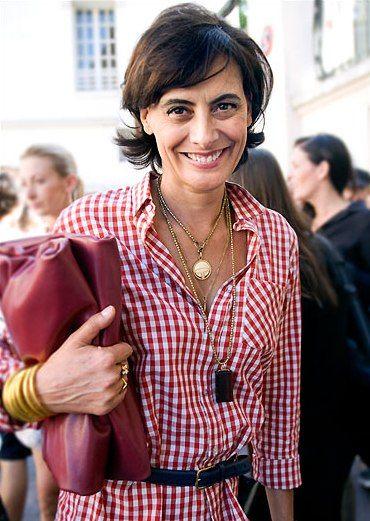 Ines de la Fressange     http://2.bp.blogspot.com/-yCYLxCPUIn0/T_ZH7kvPRdI/AAAAAAAAu6s/X-rgOpJhAVo/s1600/28.+ines+de+la+fressange.jpg