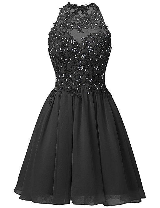 83 best concert attire images on Pinterest   Prom dresses, Clothing ...