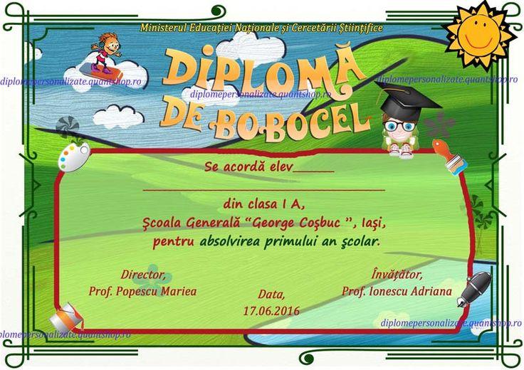 B201Diploma-de-bobocel-semipersonalizata-cu-text-M-01.jpg (800×566)