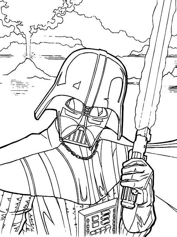 Lightsaber Coloring Pages Best Coloring Pages For Kids Star Wars Coloring Book Star Wars Colors Star Wars Coloring Sheet