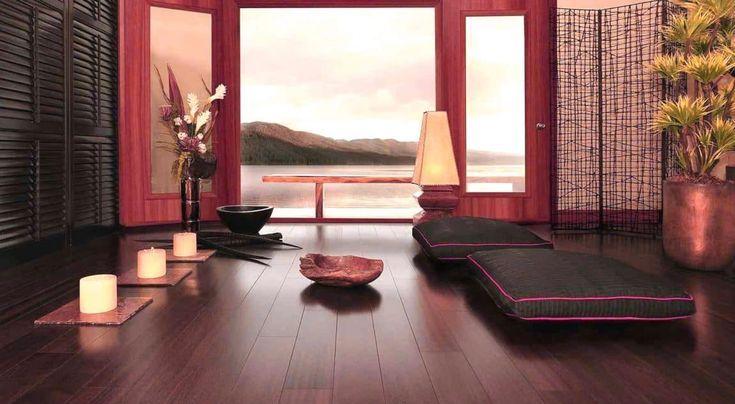 Imagine All This Beautiful Meditation Furniture In Your Place Meditation Room Decor Meditation Rooms Meditation Room