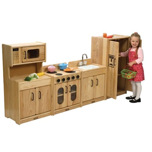 Realistic Play Kitchen Ultimate Corner With Lights And: 21 Best My Kaplan Classroom Makeover Images On Pinterest