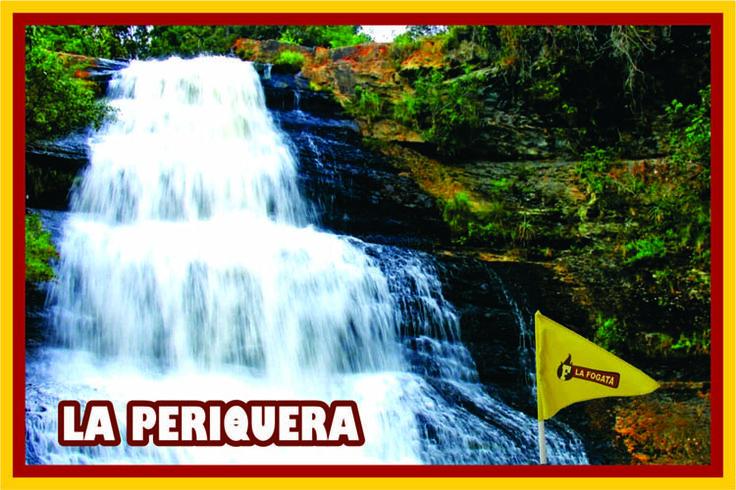 Municipio de Gachantiva: Es un Municipio verde, cuenta con: 30 Cascadas, 4 Lagunas, 10 Cuevas, 2 Ríos, Principales y Muchos Riachuelos, Muchas reservas de Bosque de Roble.