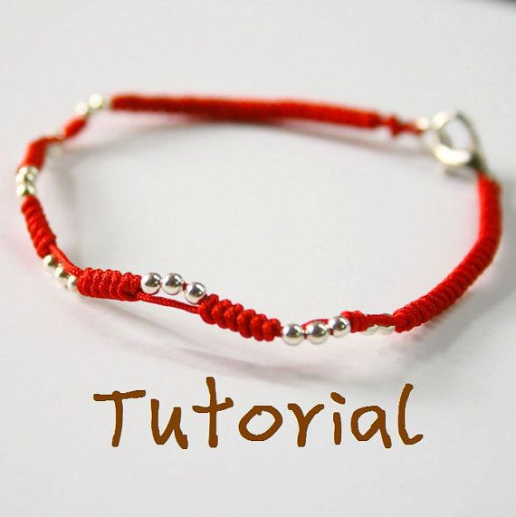 eBookDance with Light A Tutorial to Chinese knot