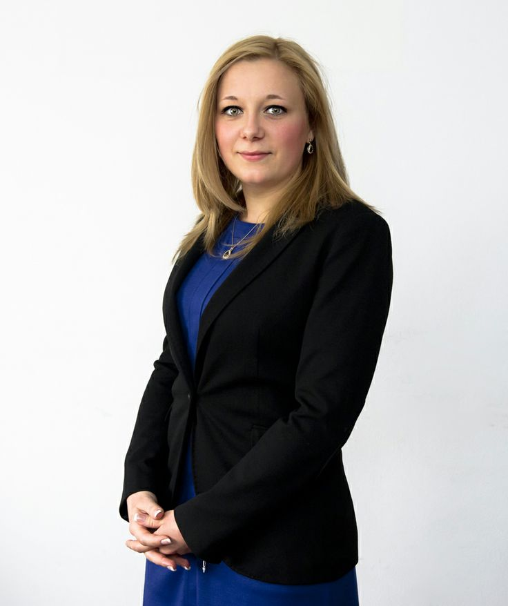 Corina Dinu is an assistant manager in our law firm Romania who handles day to day secretarial responsibilities extending her activity to paralegal tasks.