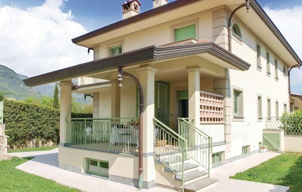 Casa 2261174 in Camaiore - Casamundo