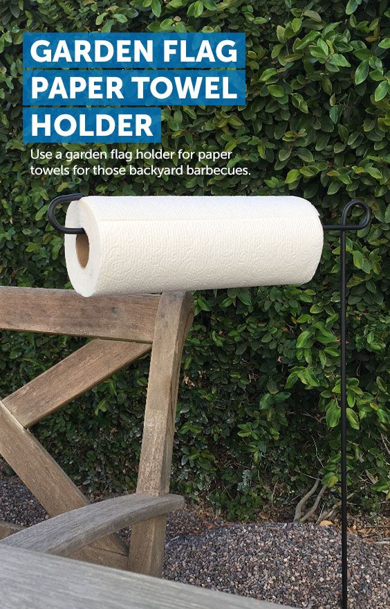Party Hack Alert The Best Thing About Backyard BBQs And Cookouts Is Fun