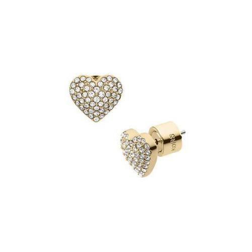 A beauty earring for Women fashion