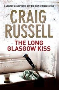 My fav Craig Russell