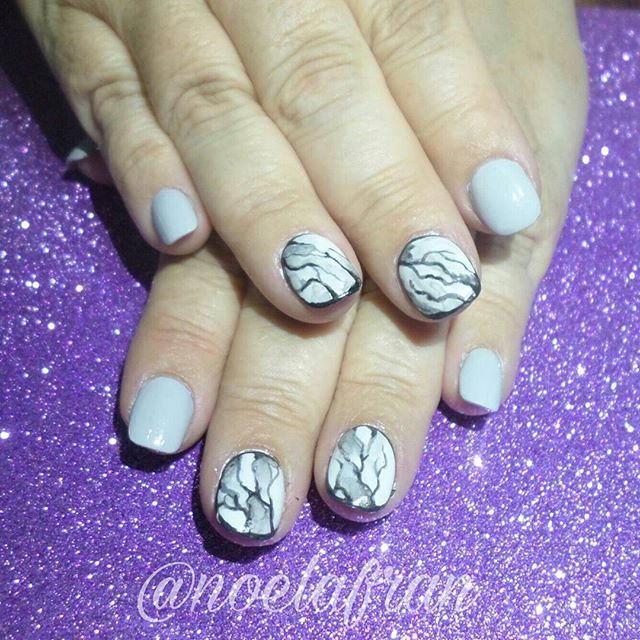 Service y nuevo esmaltado para mamá♡ #nails #nailstagram #instanails #nails2inspire #sculptednails #nailart #nailsdesign #acrylicnails #l4l #like4like #forlike #4like #follow #followme #uñas #uñasacrilicas #uñasesculpidas #noelialafrannails
