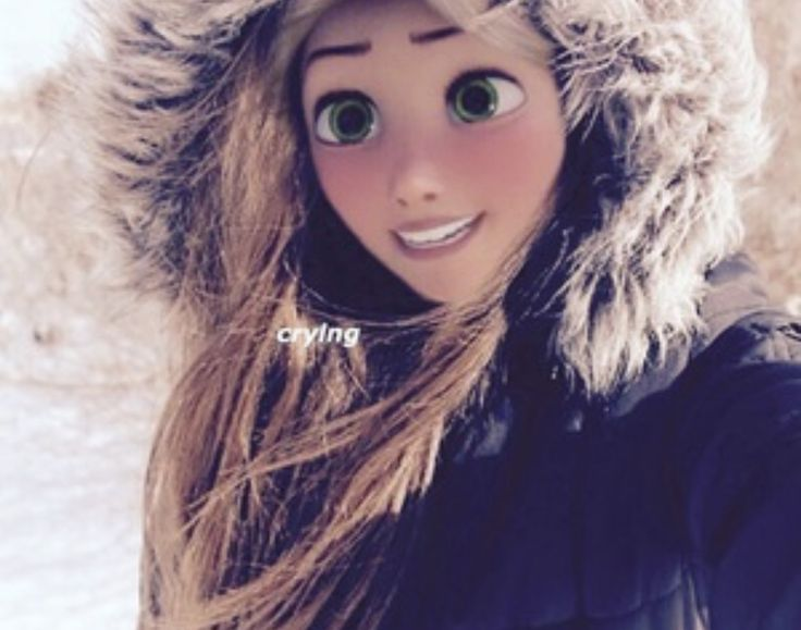 Name: Kylie   Age:14 Kylie likes snow, winter, and fishing. She also loves living in Alaska. PLEASE ADOPT!!!!