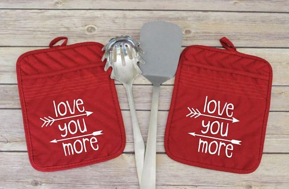 68fb6140aa75f27364b456bf359b5080 - Valentines Gift for Mom Valentines Day Gift for Her