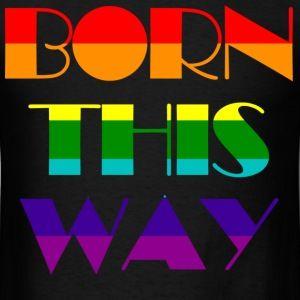 Lesbian Pride T-Shirts | Spreadshirt