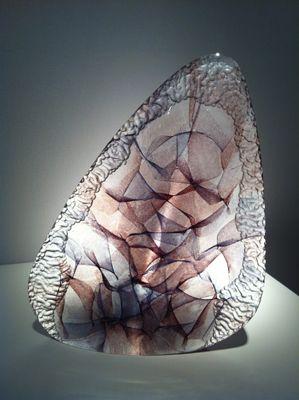 Michael Behrens Etienne Gallery