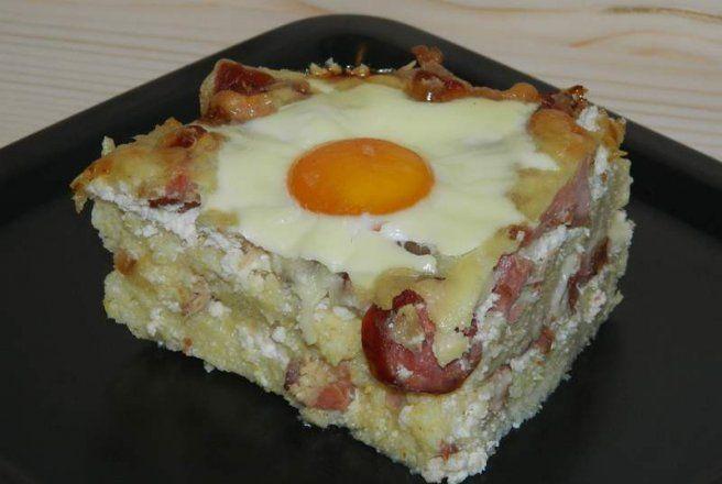 Retete Culinare - Taci si inghite ardelenesc