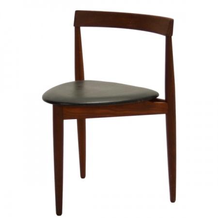 Chair - Hans Olsen