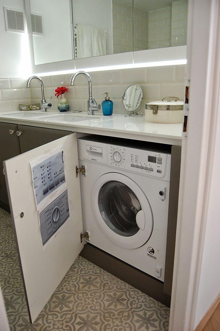 Kicsi Ház: Zsófi lakása 10. Rész – A fürdőszoba és a WC