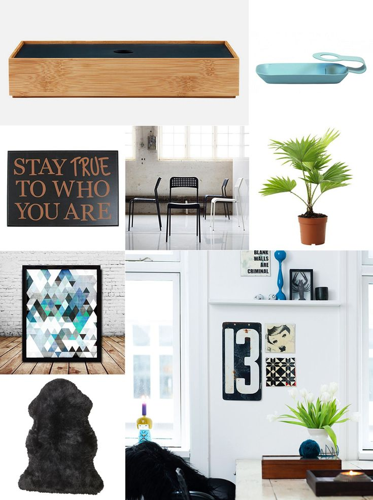 Få stilen - ny stil på kjøkkenet for 750 kroner; http://www.rom123.no/f%C3%A5-stilen/ny-stil-pa-kjokkenet-for-750-kroner/