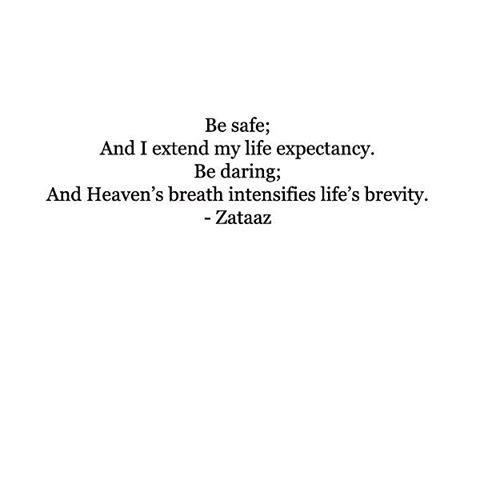 "46 Likes, 4 Comments - Zataaz (@zataaz) on Instagram: ""#zataaz #poetry #inspiration #instapoet #carpediem . . . . ."""
