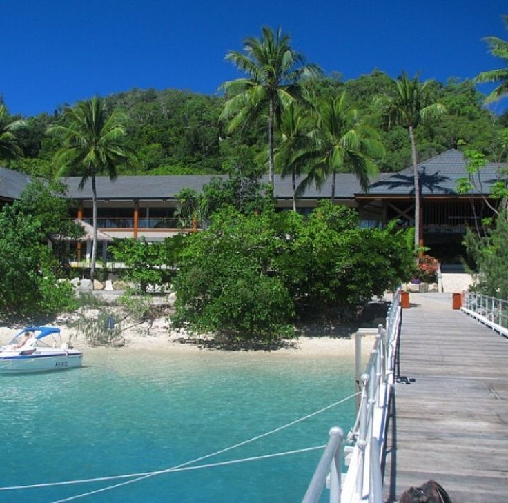 Fitzroy Island: 962 Best Images About Fitzroy Island Pictures On Pinterest