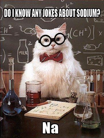 I probably shouldn't admit I love this picture. Hi, I'm a nerd.