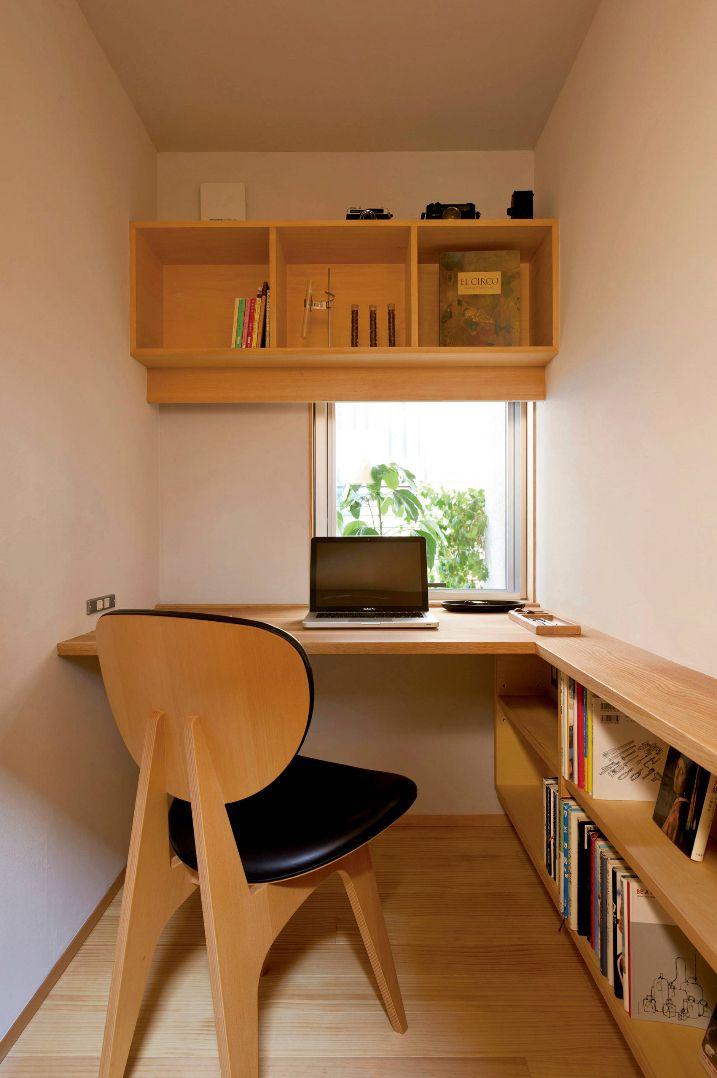 중정주택|사람다운 공간디자인 아이디어 くるりの家 Architects : 株式会社 ベガハウス Location ...