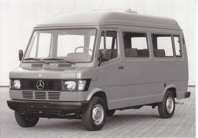 17 meilleures id es propos de kastenwagen sur pinterest kastenwagen camper eurokisten et. Black Bedroom Furniture Sets. Home Design Ideas
