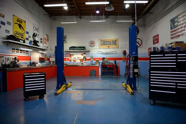 17 best images about garage on pinterest ultimate garage for Small office in garage