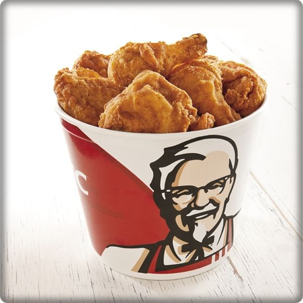 62 best kentucky fried chicken images on pinterest bakery shops kfc forumfinder Images