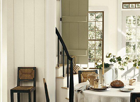 52 best ralph lauren homes images on pinterest for Ralph lauren khaki paint