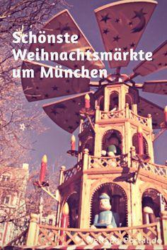 Alle Jahre wieder.. suche ich den schönsten #Weihnachtsmarkt. Welches die tollsten #Christkindlmärkte oder #Adventmärkte in und um #München, #Bayern sind. Ich nehme euch mit auf #Weihnachtsreise in den Süden von #Deutschland. Wo ist für dich der romantischste #Weihnachtsmärkte, #Adventmarkt oder auch bayrisch #Christkindlmarkt ?