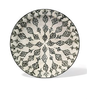 234 Best Images About Surface Design Turkish Ottoman