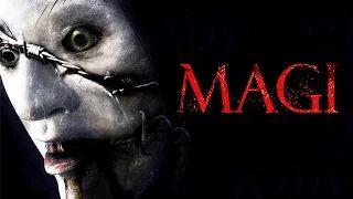 new horror movie trailers 2015 - YouTube