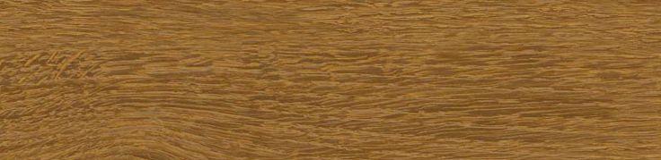 Piso Leño roble rectificado 10,7x43,7
