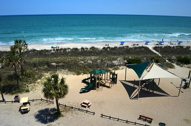 House For Rent In Ocean Lakes Myrtle Beach Sc