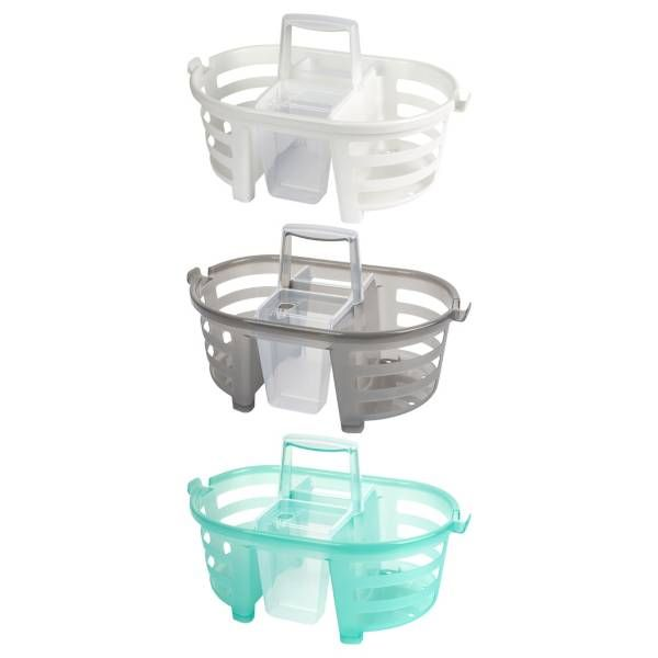 Product Image for 2-in-1 Shower Caddy 2 out of 2