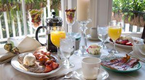 un bon petit déjeuner pour commencer son quotidien. #formationdieteticienne, #petitdejeuner, #mangersainement, http://www.educatel.fr/domaine/19-paramedical-sante-forme/formations/73-bts-dietetique-avec-remise-a-niveau
