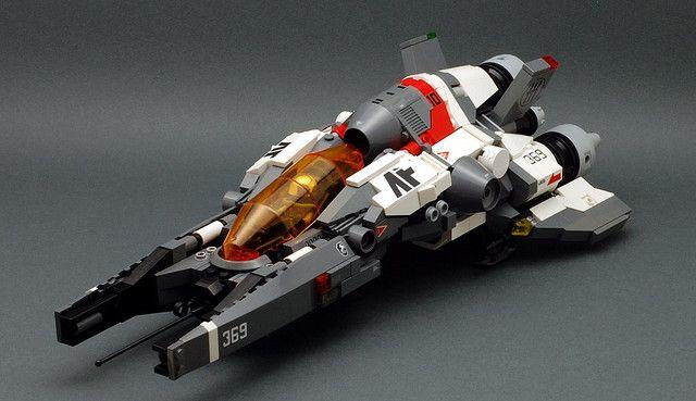 Gz-81 Naganata #spaceship – https://www.pinterest.com/pin/340514421816509100/