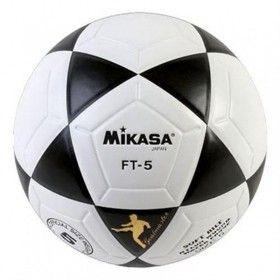 Mikasa TF 5 futbol Topu