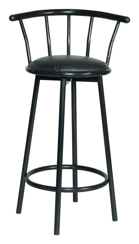 16 best country kitchen bar stools images on pinterest