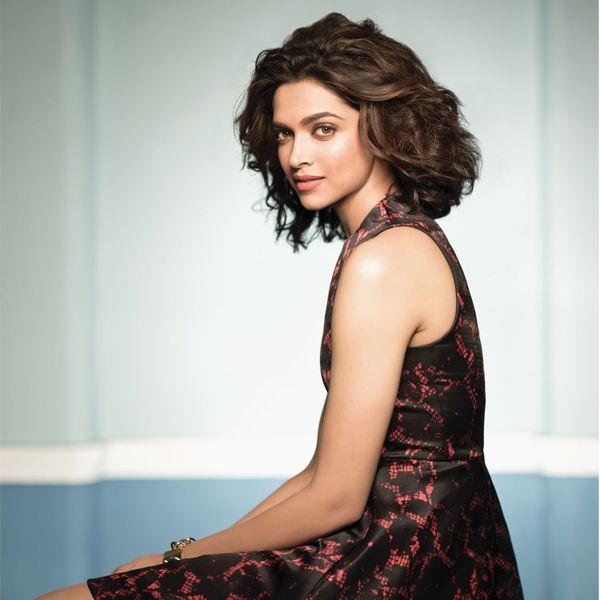"Deepika Padukone will be starring in ""Piku"", an Indian comedy drama scheduled for release April 2015, acting along with Amitabh Bachchan and Irrfan Khan.  After playing a Tamilian, Marathi and Punjabi, Deepika Padukone to play Bengali girl in 'Piku'"