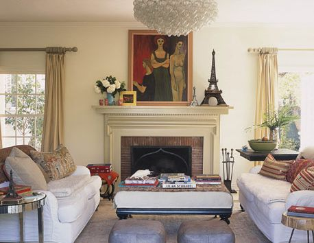 Best 25+ Casual Living Rooms Ideas On Pinterest | Large Living Rooms, Dark  Trim And Emily Wood