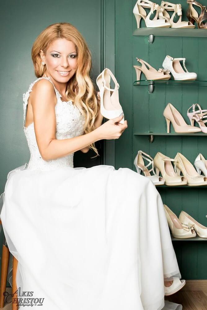 FEY'S STYLE στο www.GamosPortal.gr #gamos #οργάνωση γάμου
