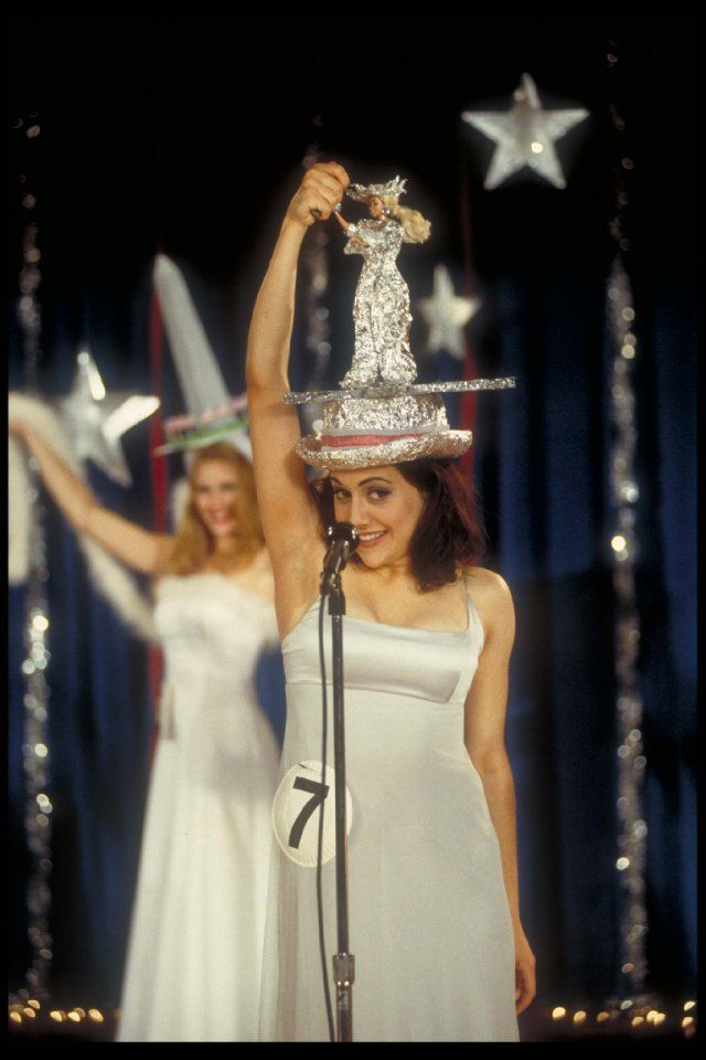 Still of Brittany Murphy in Drop Dead Gorgeous