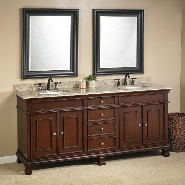 25 best ideas about tan brown granite on pinterest for Manhattan tan paint color