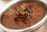 Indian Lamb Vindaloo Recipe Easy Yummy Recipes