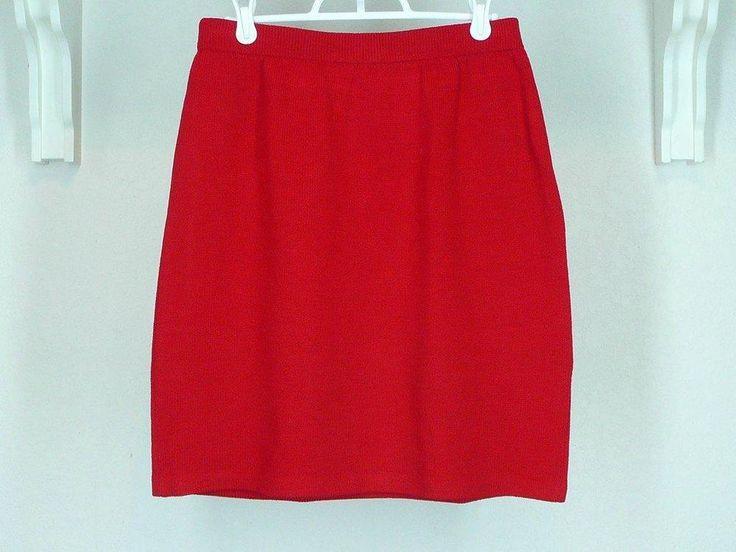 17 best ideas about Short Pencil Skirt on Pinterest | Fall clothes ...