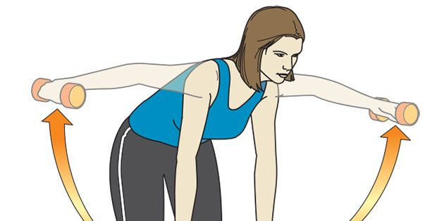 Ease Neck Pain In 3 Moves -- Three strength-building sessions per week can reduce neck pain by a whopping 80% in less than 3 months, according to Denmark's National Research Centre for the Working Environment, which studied 42 women ages 36 to 52.