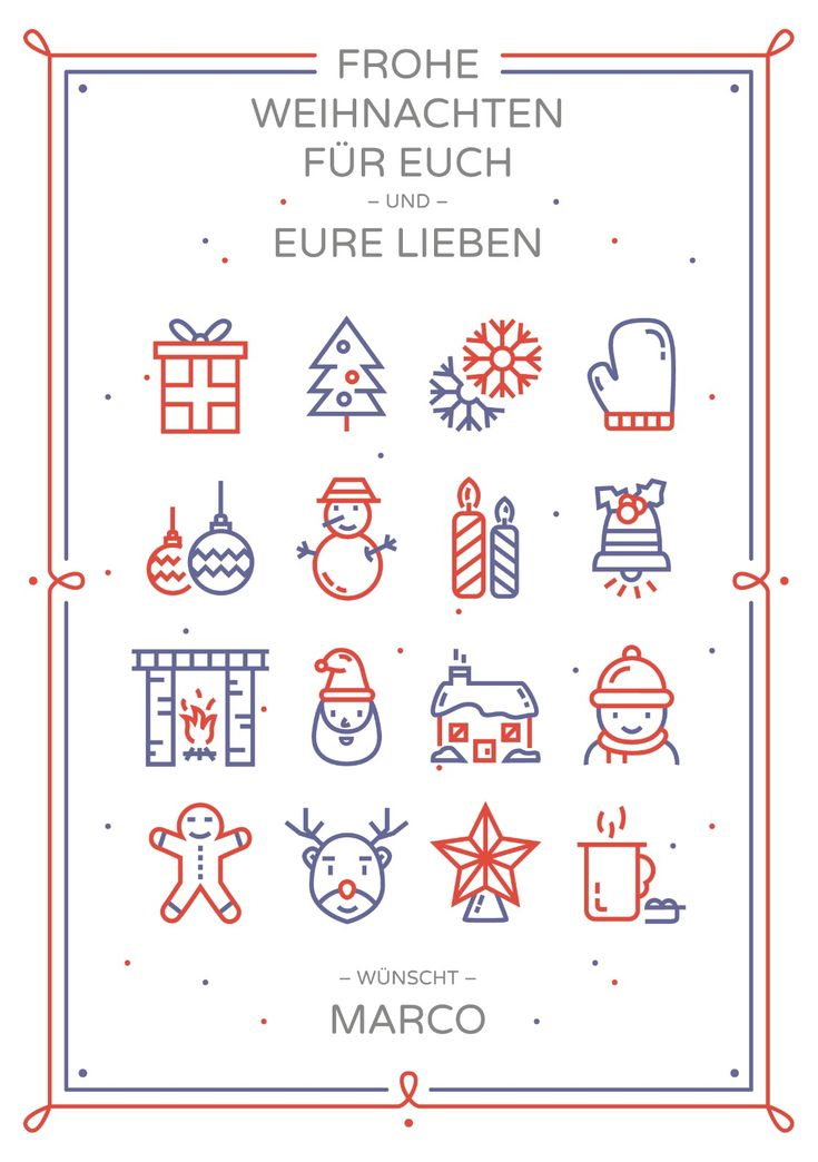 Merry Christmas to all of you #christmas #love #peace