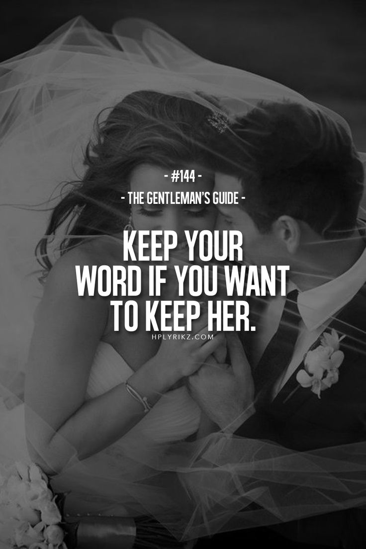 Keep your word because actions always speak louder than words, but actions start off as thoughts and words. -Kate